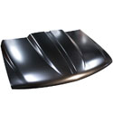 99-02 CHEVY COWL HOOD